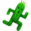 Darkmatterx76's avatar