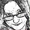 DarkMaven2001's avatar