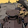 DarkMechanic's avatar