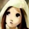 darkmello's avatar
