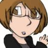 DarkMelodies26's avatar
