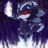 DarkMephiles's avatar