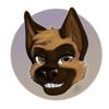 Darkmessenger47's avatar