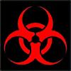 darkmessenger84's avatar