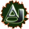 darkmessiah-aj's avatar