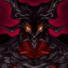 DarkMetalDragon666's avatar