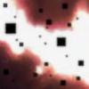 DarkMetaller's avatar