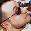 darkmiagy's avatar