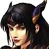 darkmikasonfire's avatar