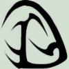 DarkMillian's avatar