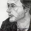 DarkMind22's avatar