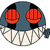 DarkMine122's avatar