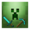 DarkminecrafterHD's avatar