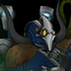 Darkminster's avatar