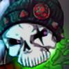 DarkMirrorEmo23's avatar