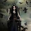 DarkMiss66's avatar