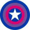 DarkMist001's avatar