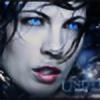Darkmist43's avatar