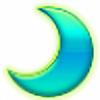 DarkMistress4ever's avatar