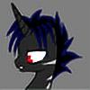 Darkmistressofcake's avatar