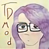 DarkMistressOfDeath's avatar
