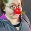 darkmistressy's avatar
