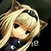darkmizu18's avatar