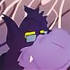 DarkMonkey40's avatar