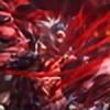DarkMonster4's avatar