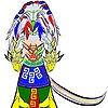 Darkmonstr20001's avatar