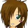 darkmoogle121's avatar