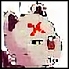 darkmoogle77's avatar