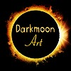 Darkmoon-Art-de's avatar