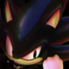 DarkMoon1991's avatar