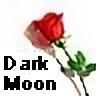 darkmoon28's avatar