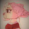 Darkmooncat2084's avatar