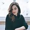 darkmoondust's avatar