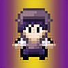 Darkmoonfire37's avatar