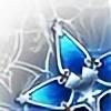darkmoonlight4237's avatar