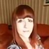 Darkmoonlilly's avatar