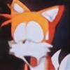 DarkMoonLily's avatar