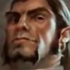 darkmoonman's avatar