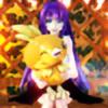 DarkMoonMMD's avatar