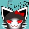 DarkmoonPaw's avatar