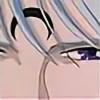 DarkMoonPrince's avatar