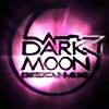 DarkMoonProject's avatar