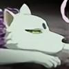 darkmoonracer's avatar