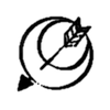 Darkmoonstruck's avatar