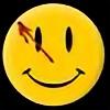 Darkmoose84's avatar