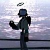 darkmousy1356's avatar